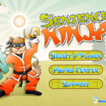 Sentence Ninja app by Smarty Ears {Appy Friday Review}