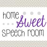 HomeSweetSpeechRoom