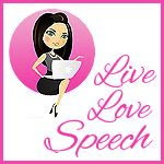 LiveLoveSpeech