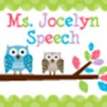 MsJocelynSpeech