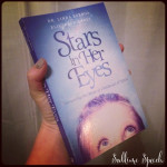Stars in Her Eyes: Navigating the Maze of Childhood Autism {Book Review & Giveaway}