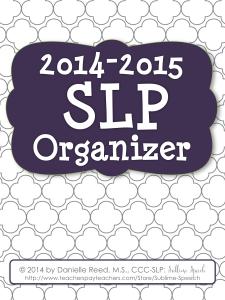 SLPPlanner1415