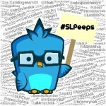 SLPeeps