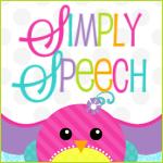 SimplySpeech