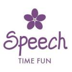 SpeechTimeFun