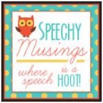 SpeechyMusings