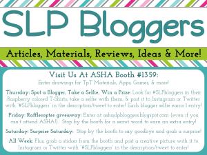 SLPBloggersBoothGiveaway