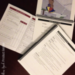 KLBA: Kindergarten Language Benchmark Assessment {Review}
