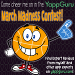 Yappin' About Apps at YappGuru!