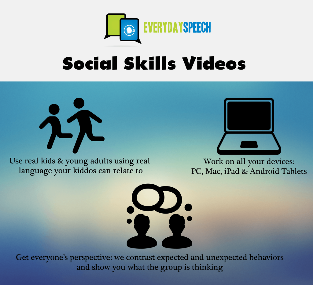 VideoLessonPerks