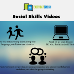 Everyday Speech Social Skills Videos {Review and Promo Code}