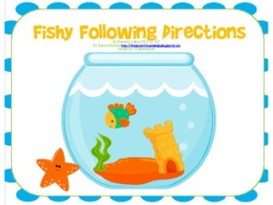 fishyfollow