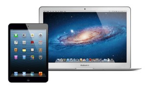 Cheaper-Macbook-Air-and-iPad-Mini