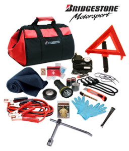 car_emergency_kit-w283