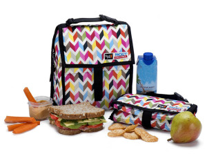 packit-freezable-lunch-bag-xl