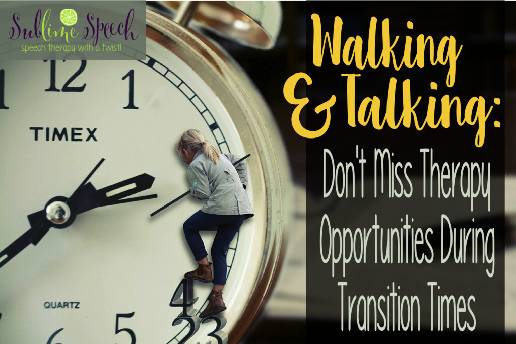 WalkTalkBlogGraphic