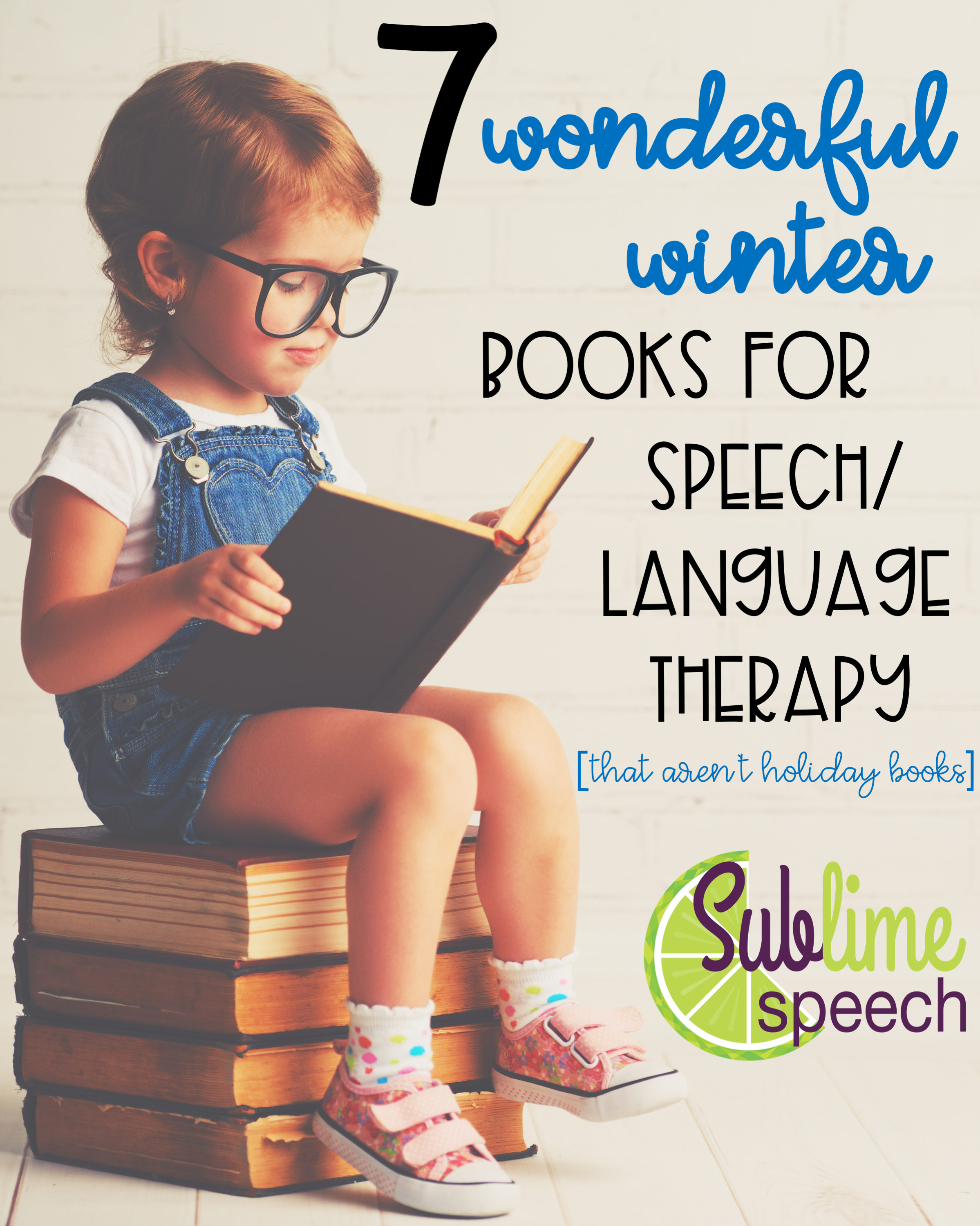 speech about reading books